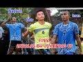 Download  Spike Keras Badrun Andalas BW VS ARPAS Unit 6 | Deka VollyBall Lampung MP3,3GP,MP4