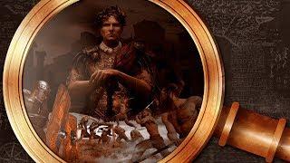 Júlio César, o conquistador da Gália | Nerdologia