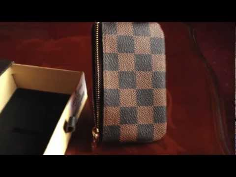 Goonb2b pickup uk. Louis vuitton wallet and coin purse. Fendi and gucci silk scarf,