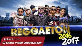 REGGAETON Mix 24/7 Live Stream 🔊 ► REGGAETON, DEMBOW, CUBATON, URBANO, TODO LO QUE MAS SUENA!