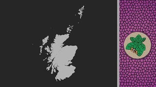 How will the world change with an independent Scotland