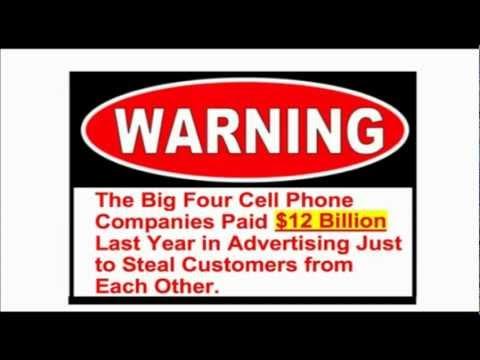 T Mobile No Contract AND T Mobile No Contract Phone Plans