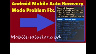 Channel - Mobile Soluions BD