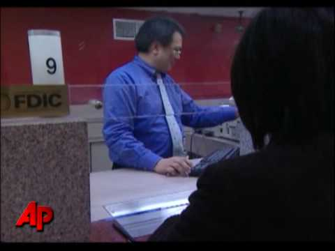 Your Money: Joint Bank Accounts