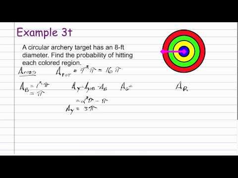 10-8 Geometry Geometric Probability.mov