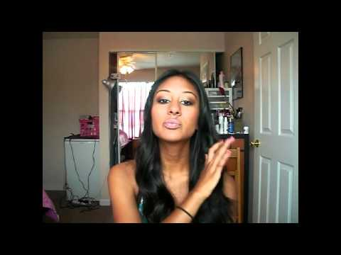 How To Get Rid of a Bad Tan | Makeup By Megha