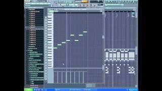 Free Download Fl Studio Orchestra Hip Hop Beat Unknown Beat Remake