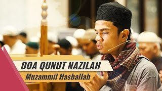 Muzammil Hasballah - Do