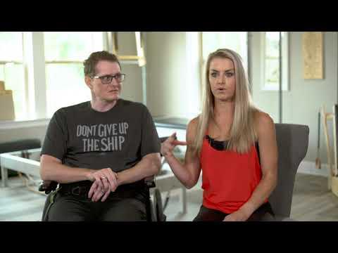 Xxx Mp4 Gratz Pilates Laura B Grant 3gp Sex