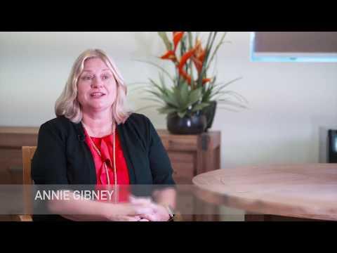 Eden Alternative Philosophy of Care at Wesley Mission Queensland