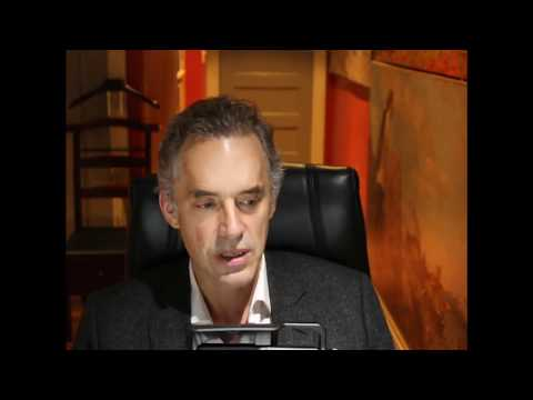 Advice for Men Questioning Marriage | Jordan B Peterson