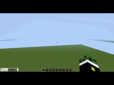 how to breed ocelots in minecraft all updates