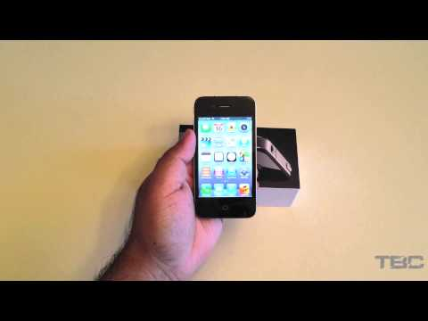 How-to Factory Unlock AT&T iPhone 3G, 3GS, 4, 4S, 5, 5S