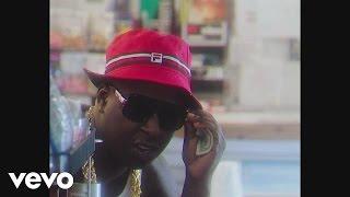 Blac Youngsta - Beat It ft. Rich Homie Quan