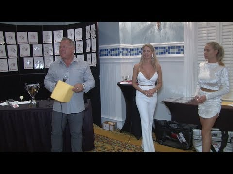 FPC 2017 Fort Myers Poker Run TV Show - Part 2