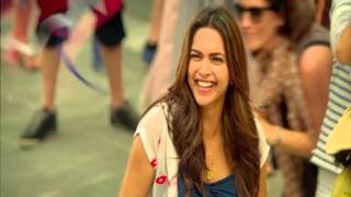 (Tamasha) Matargashti Full VIDEO Song