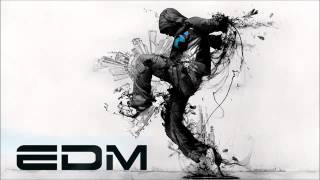 New Electro & House 2013 Best Of EDM Mix