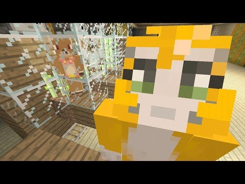 Minecraft Xbox - Automated Farm [591]