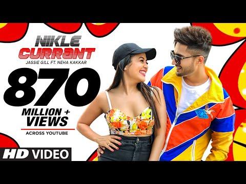Xxx Mp4 Official Video Nikle Currant Song Jassi Gill Neha Kakkar Sukh E Muzical Doctorz Jaani 3gp Sex