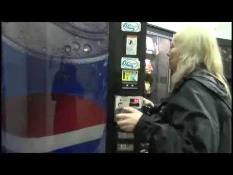 State of Oregon v. VA: Vending Violation