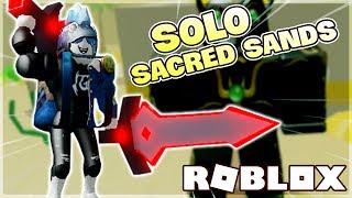 Roblox Treasure Quest Secret Town Sword Roblox Promo Codes July