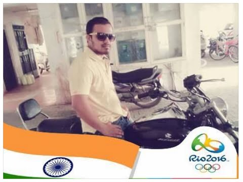 How to Support Your Country in Sports from Facebook | Change Profile Picture
