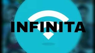 Como ter internet infinita sem pagar nada (tutorial)