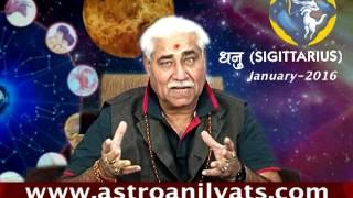 Acharya Anil Vats Software