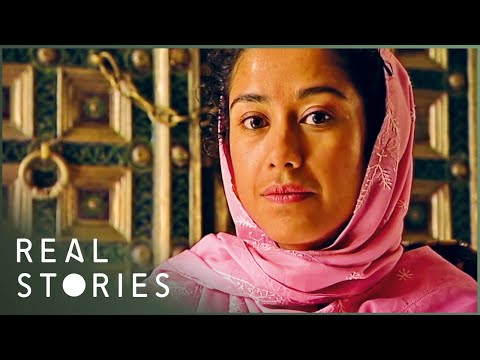 Islam Unveiled (Religion Documentary) - Real Stories