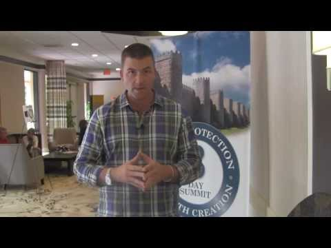 Aaron Adams - Turnkey Rental Properties Using IRA & 401k Money