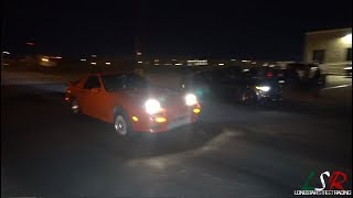 Dig Night! Vol. 13 - H/c C7 Z06, N20 Bbc C10, Lsx 67 Camaro, Turbo Lsx Rx7   More!