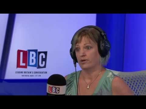 LBC Property Hour - Getting value from your landlord insurance policy