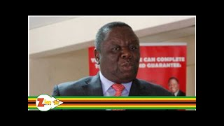 G40 LEAKS: Who Poisoned Tsvangirai?