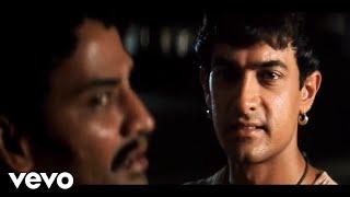 Mitwa  Lagaan  Aamir Khan  Ar Rahman