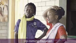 Best of KANSIIME ANNE Episode 22. African Comedy.
