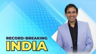 History may record India's winning streak as wow-worthy - Harsha Bhogle