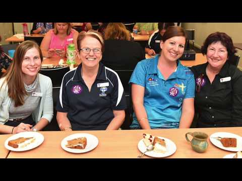 IEU News in 90 Seconds - HAT/Lead Teacher | Celebrate School Officer Day