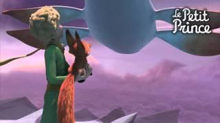 Le Petit Prince et la Planète des Bamalias