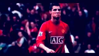 مهارات كرة القدم 2013 بجودتها العالية