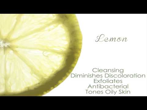 Lauren Brooke Two-Step Cleansing System for Acne-Prone & Oily Skin