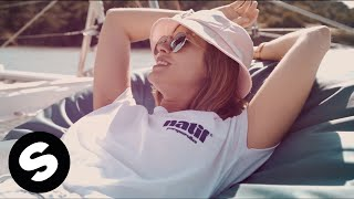 Hi_Tack x Le Pedre x Consilium - Hot (Official Music Video)