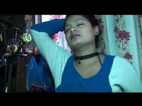 Xxx Mp4 Nkauj Hmong Plog Nkauj Xav Xav Sib Aim 3gp Sex