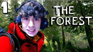 The Forest - Let