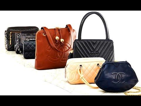 7d884247952d 5 Most Expensive Handbag Brands - Top 5 Bag Brands 2015