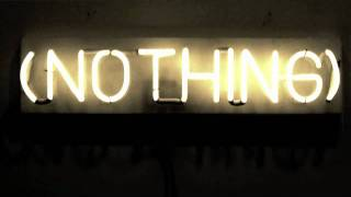 James Holden Feat.Julie Thompson - Nothing (Dim Chord radio bootleg)