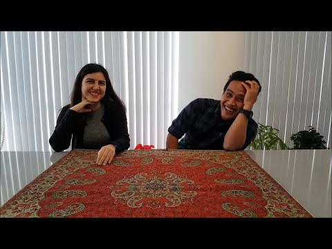 Xxx Mp4 Similarities Between Persian And Malay 3gp Sex