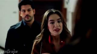 Kara Sevda Season 3 Trailer   Kadin - Μια Ζωή Original