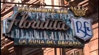 The Art of 16 Bars (Full Documentary)