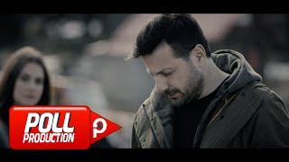Davut Güloğlu - Bu Kadar Naz Olur Mu? - (Official video)