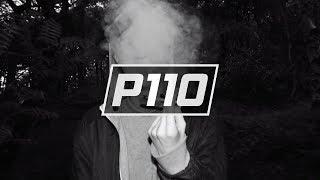 P110 - TOMSEN - Leaving Earth [Audio]